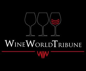 Wine World Tribune