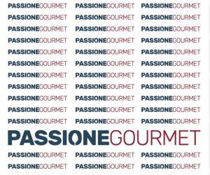 Mezz'ora di Passione – Alberto Gipponi, Eugenio Boer, Felix Lo Basso