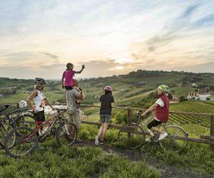 Lombardia: sfide e opportunità per l'enoturismo