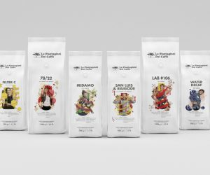 Viaggiare – e crescere – con Le Piantagioni Del Caffè