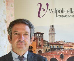 Valpolicella Annual Conference