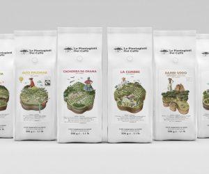 Un bilancio più che positivo per le Piantagioni del Caffè