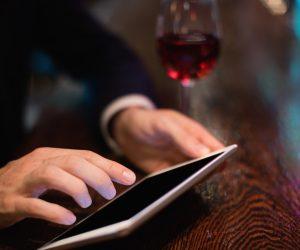 La scelta del vino tra emozioni e condizionamenti