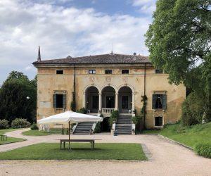 Bordeaux en Primeurs 2020