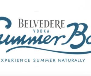 Belvedere Summer Bay