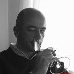 Davide Scapin Giordani